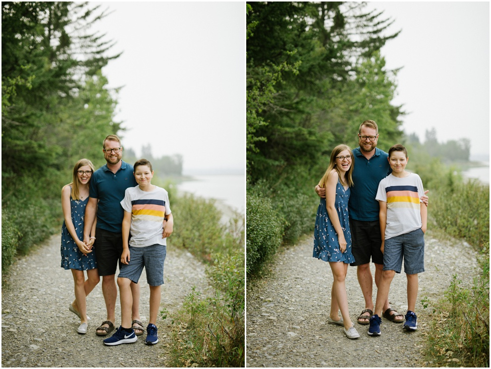 Calgary_Family_Photography_Hodgson_2018_Blog_0004.jpg