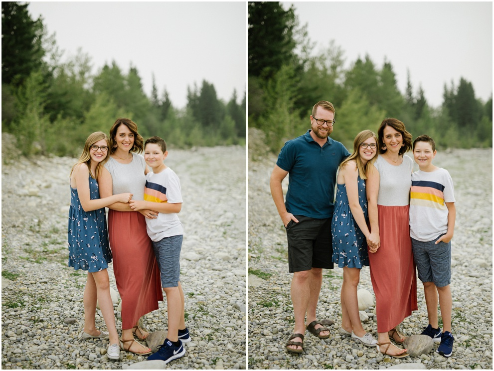 Calgary_Family_Photography_Hodgson_2018_Blog_0008.jpg