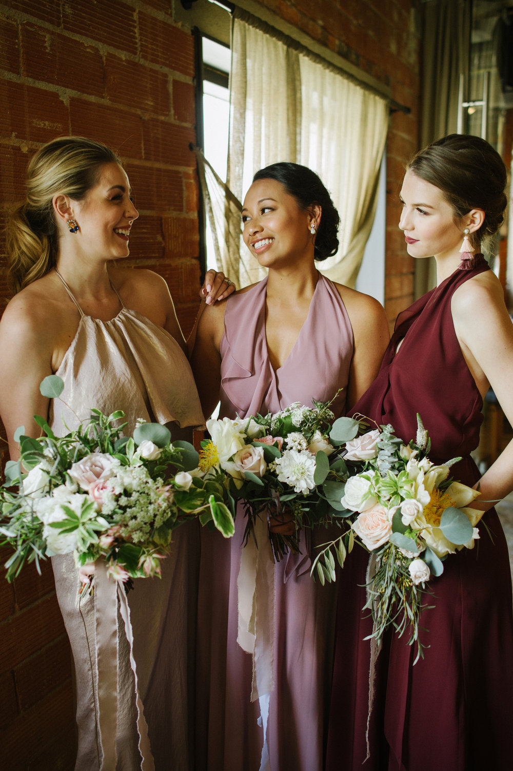Calgary_Wedding_Photography_Bridgette_Bar_Bridesmaids_Shoot_2018_HR017.jpg