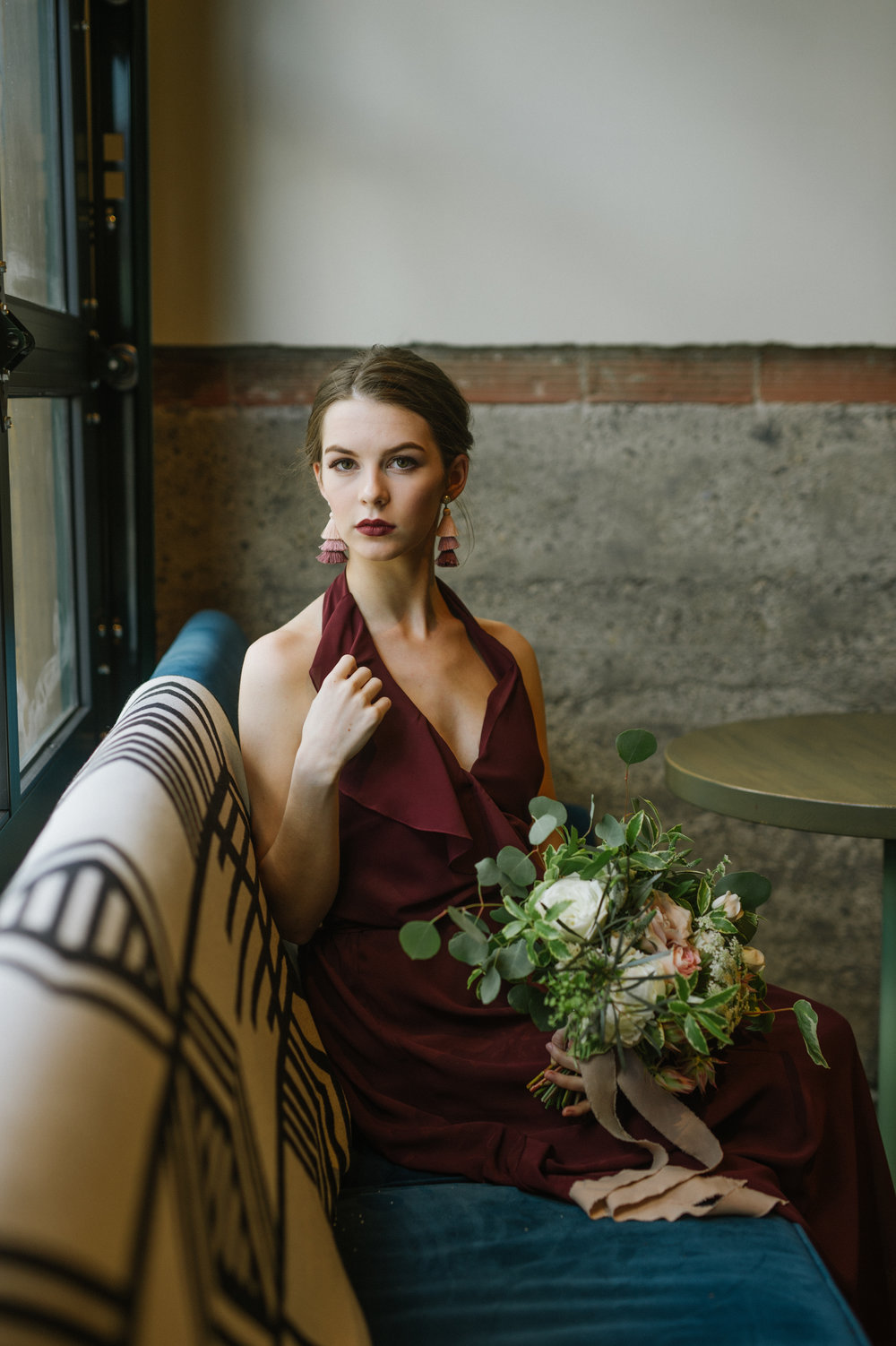 Calgary_Wedding_Photography_Bridgette_Bar_Bridesmaids_Shoot_2018_HR078.jpg