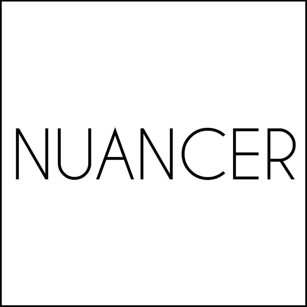 NuancerSquare_preview.jpg