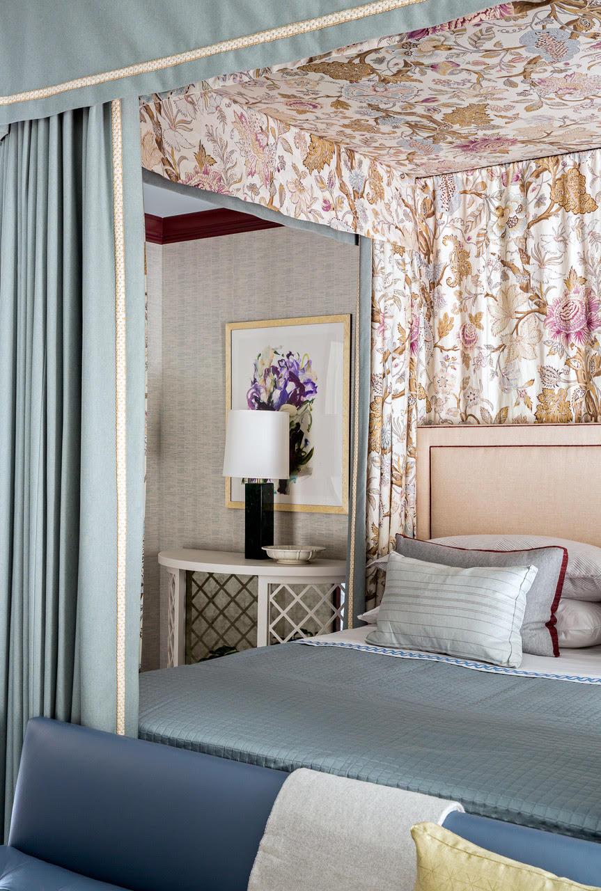 Emily Bedroom.jpg