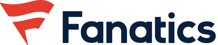 new_fanatics_logo1.png
