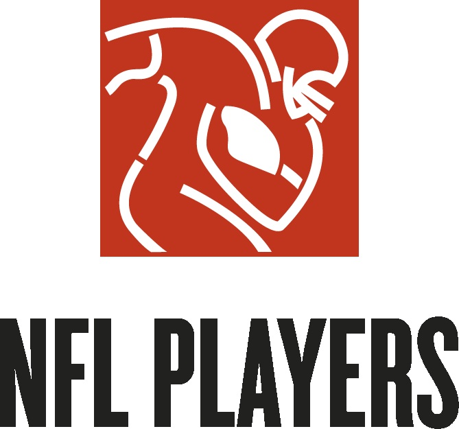 12872_standard_player_logo__red___white copy 2.jpg