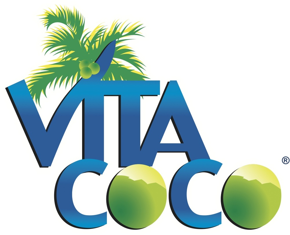 vc_logo_no-cocowater_tag copy 2.jpg