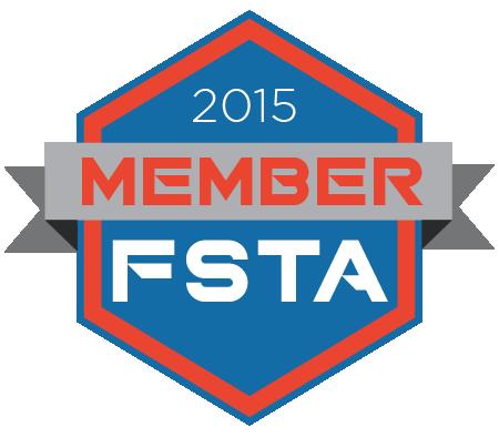 fsta-member-2015.png