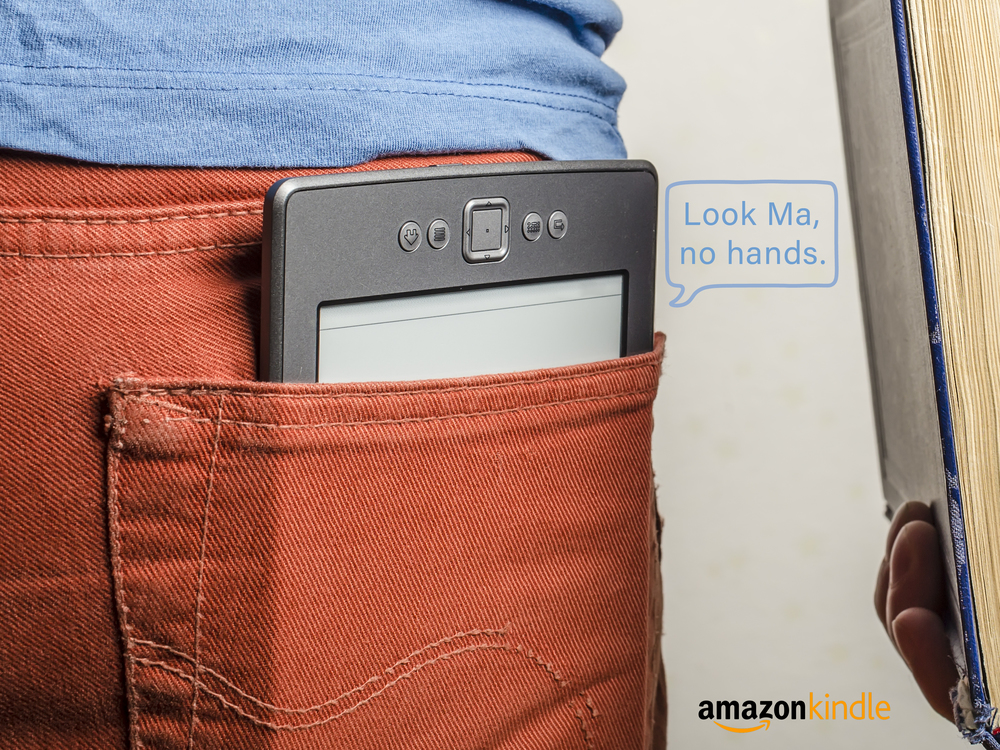kindle_pocket.jpg