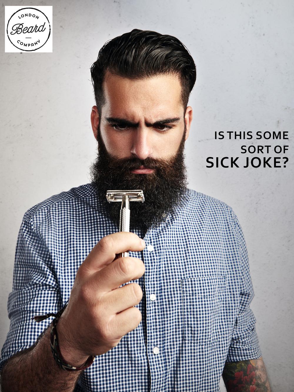 beardad.jpg