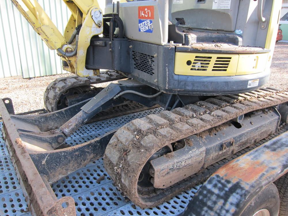 Dirt Tractor ISDA.JPG