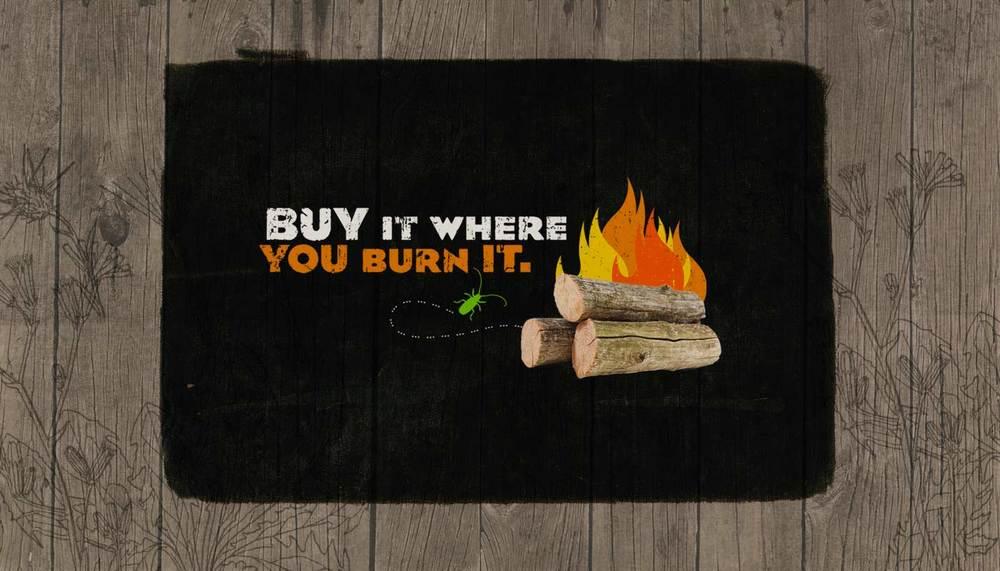 campaign_slider-buyburn_1400x800.jpg