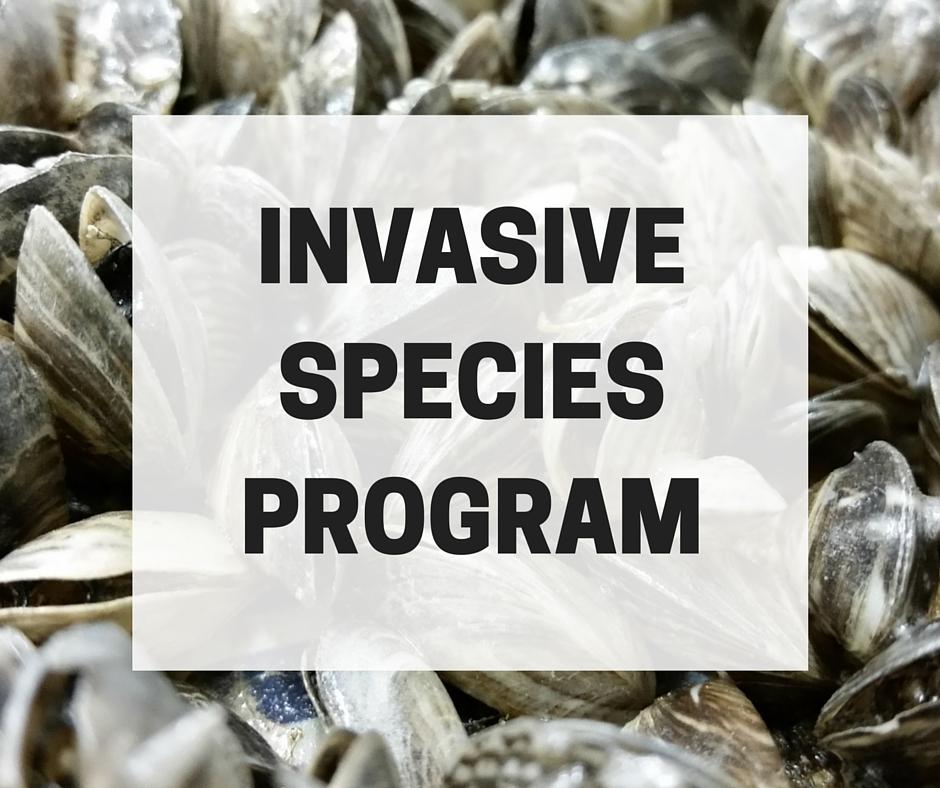 InvasiveSpeciesProgram.jpg