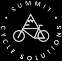 SUMMIT CYCLE SOLUTIONS