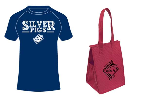 2018Clubs-SilverPigs.jpg