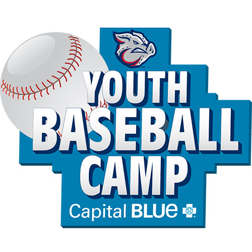 2018-Baseball-Camp-Logo.jpg