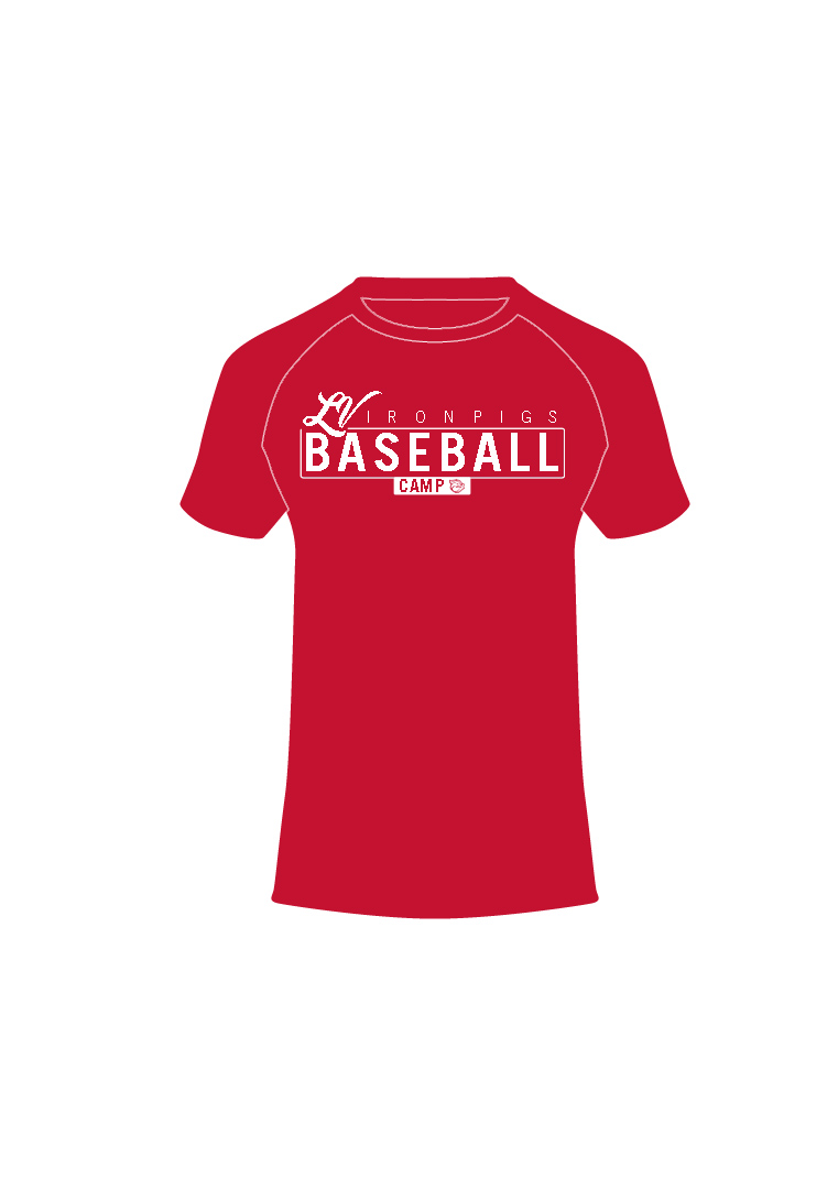 18 Baseball Camp Shirt_Final.jpg