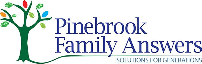 Pinebrook.jpg