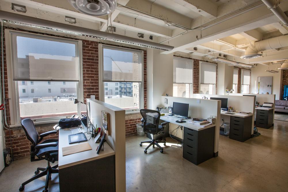 Linespace Studio