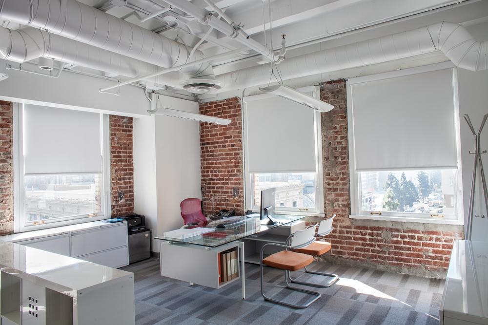IBIcorner office.jpg