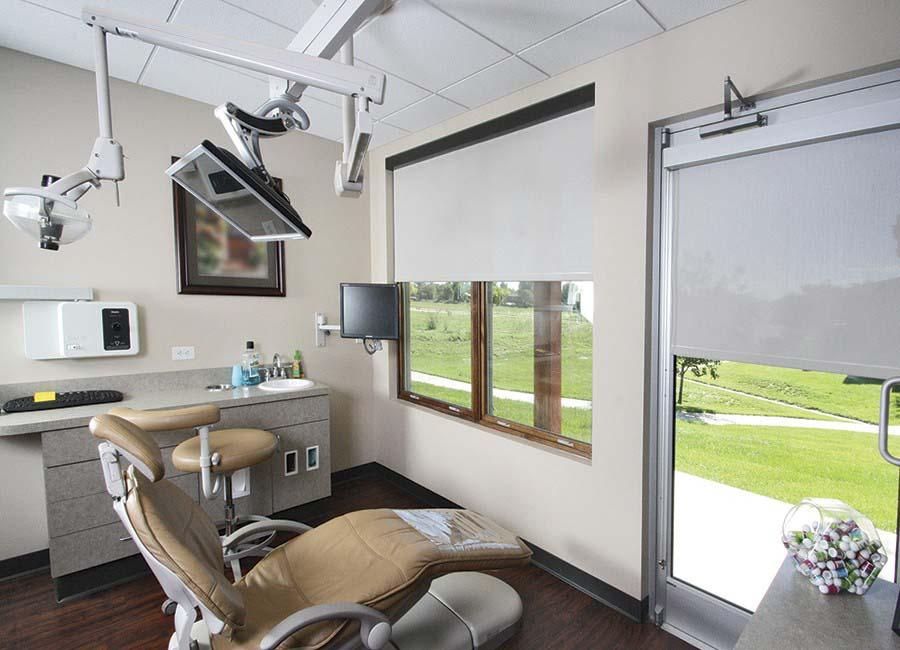 DentalOfficeWhite1.jpg
