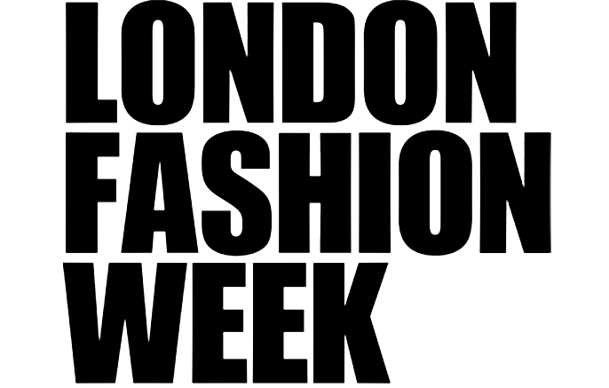 Official Website:http://londonfashionweek.co.uk/