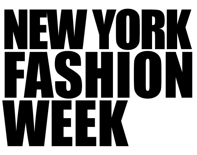 Official Website:www.nyfw.com
