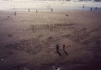 beachpoem.jpg