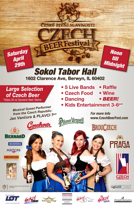 For-Print-Beer-Fest-11X17-V-FLAT-V2.jpg