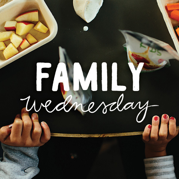 All kids meals are 1/2 off on Wednesdays! 👧 👦 Join us for lunch, a snack or dinner, dine-in or takeout. . . . #FlagshipCommons #FoodHall #WestroadsMall #OmahaKids