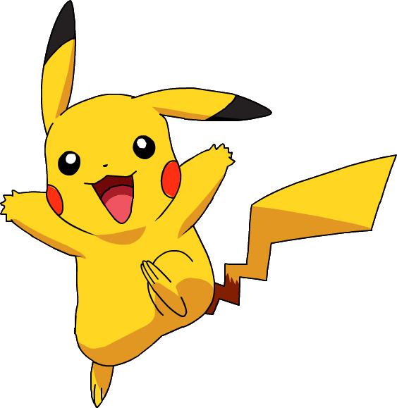 20110526012846!Ash_Pikachu.png