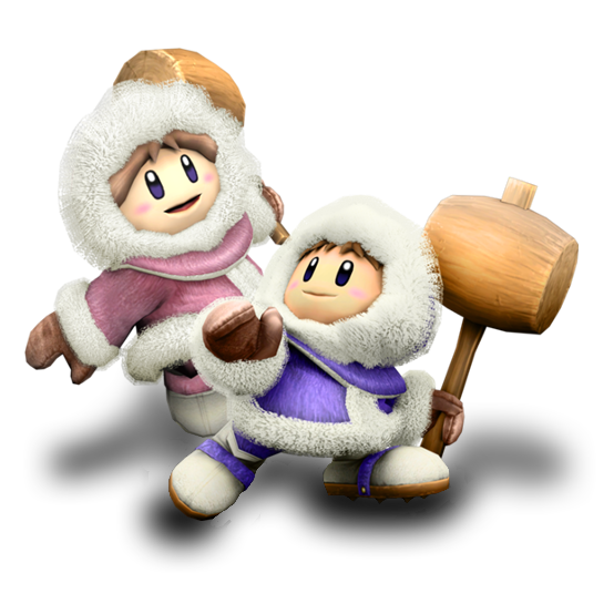 Ice_Climbers_Icon_SSB5.png