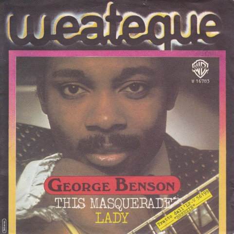 george_benson-this_masquerade_s_2.jpg
