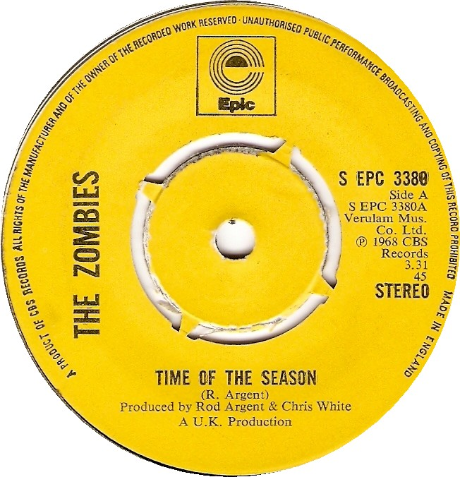 the-zombies-time-of-the-season-1973.jpg