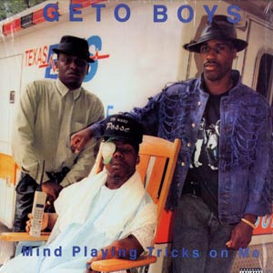 geto-boys-mind.jpg