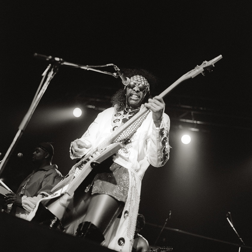 "William_""Bootsy""_Collins.jpg"