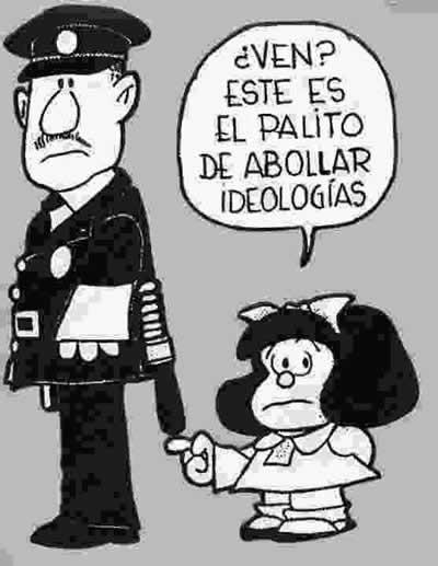mafalda-represion.jpg