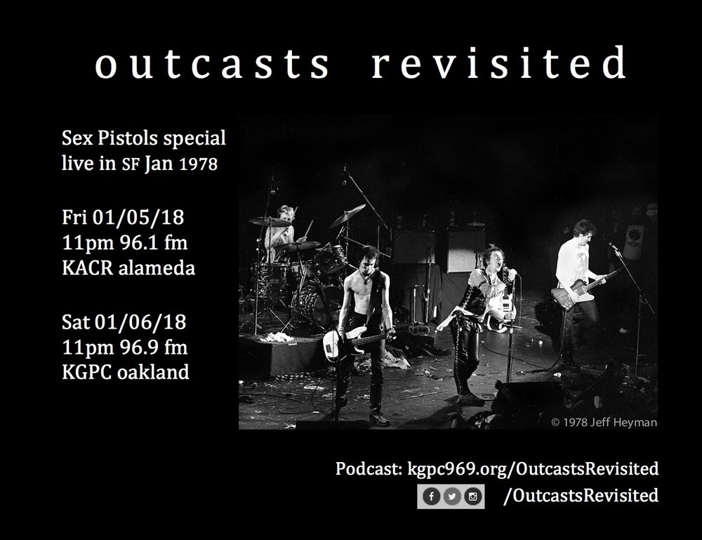 Outcasts Jan 18 Poster FINAL.jpeg