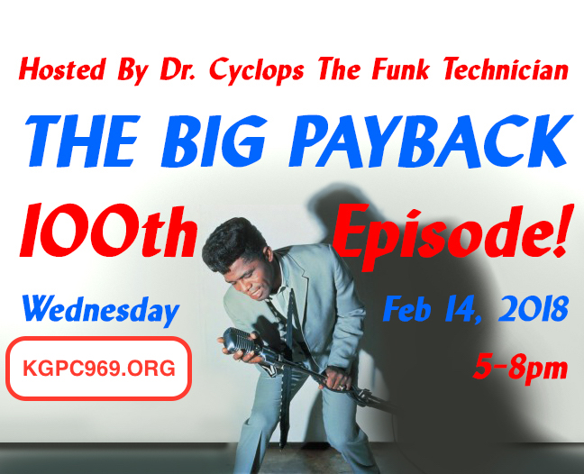 Big Payback 100th.jpg