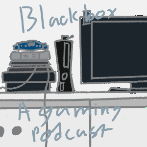 Icon for Blackbox.png