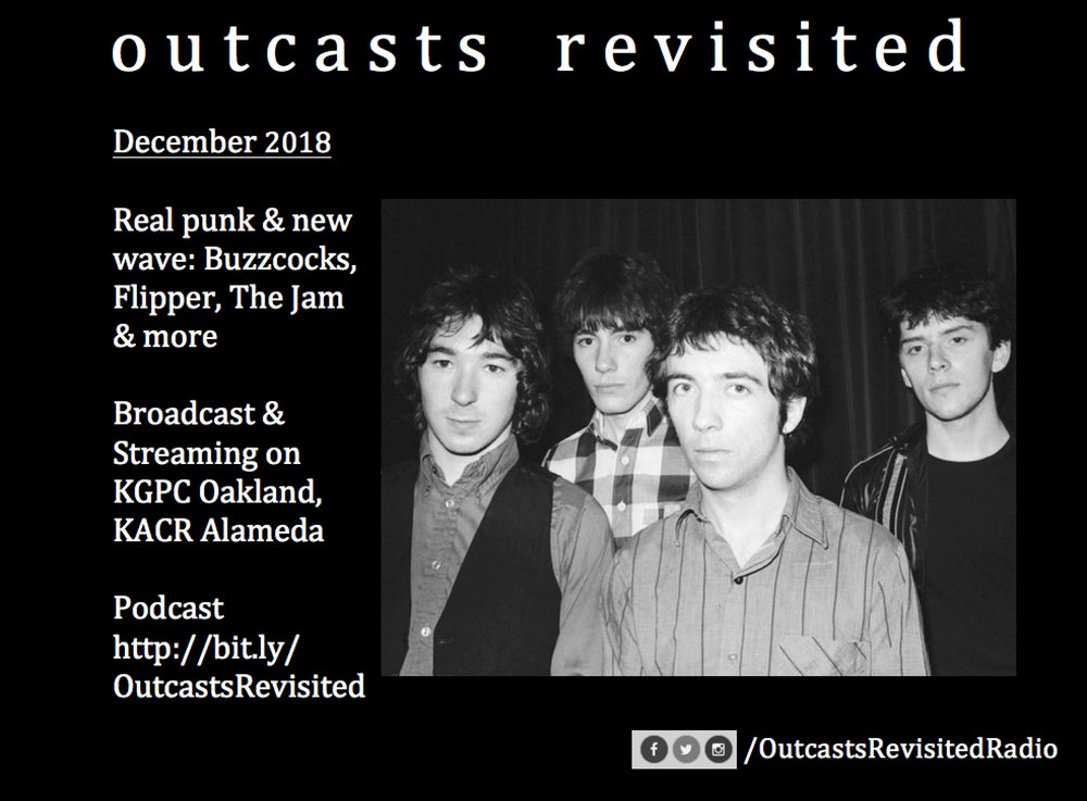 Outcasts Revisited 16 Graphic.jpg