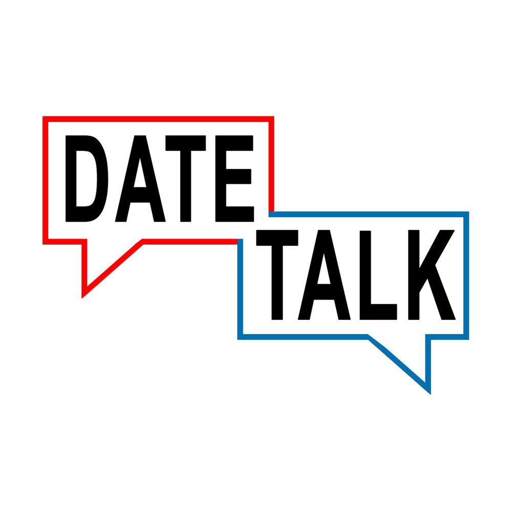 Date Talk Live