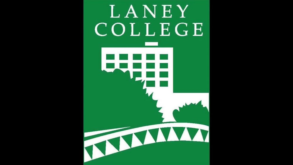laney.LOGO.jpg
