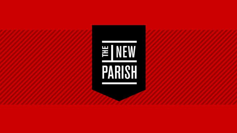 thenew parish.jpg