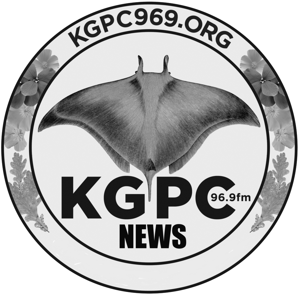 KGPC.NEWS.png