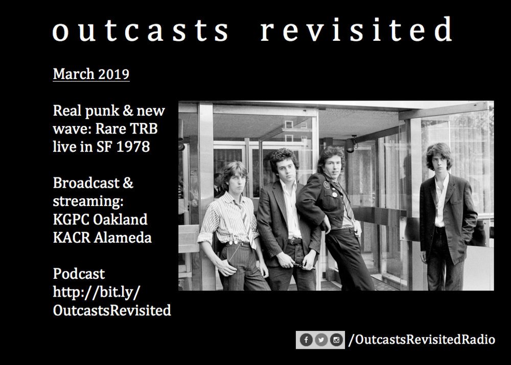 Outcasts 19 Graphic Mar 2019.jpg