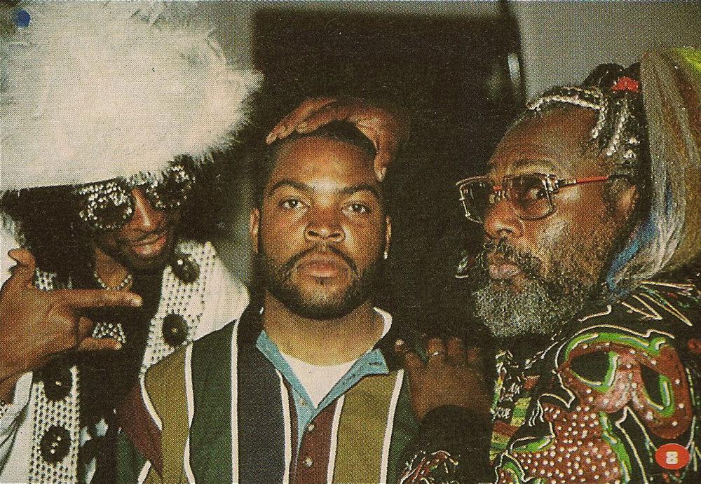 redman-rapper-family.jpg