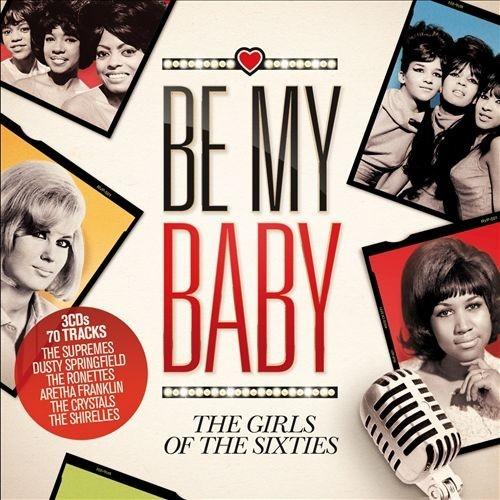Girls+of+the+60s.jpg