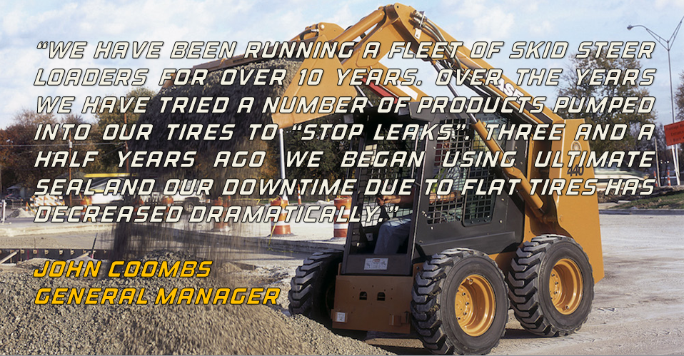 Skid_steer_quote.PNG
