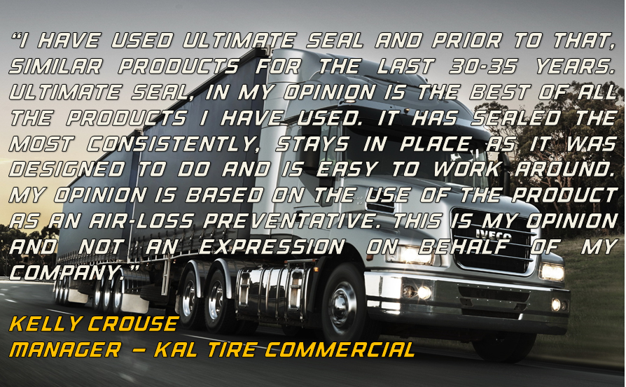 Truck_Quote_1.PNG