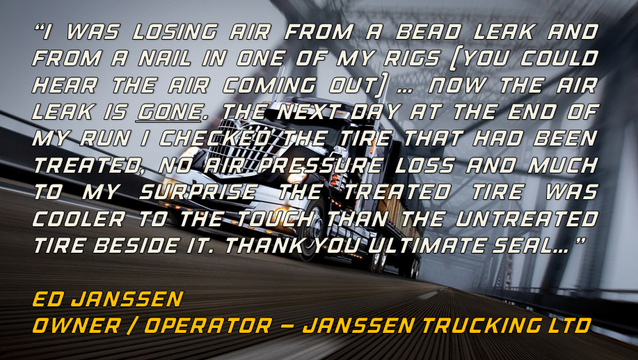 Truck_Quote_2.PNG