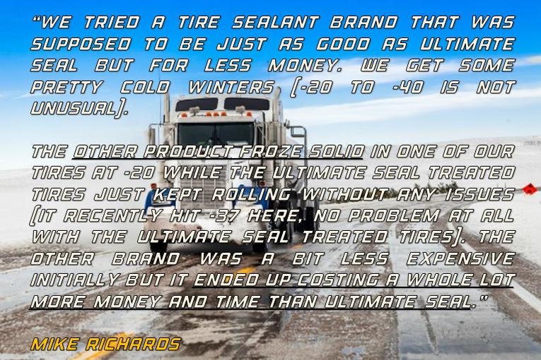 Frozen_Truck_Tires.PNG